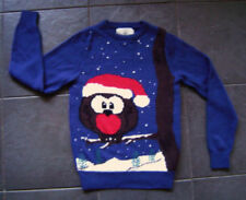 NEXT Jumpers & Cardigans Christmas Jumpers for Men