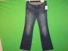 Las Mejores Ofertas En Pantalones Para Mujer Guess Ebay