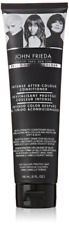 New John Frieda Intense After Colour Conditioner 5 oz