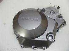 carter embrayage SUZUKI DL 1000 2002-06 piece origine ref:11340-06G00