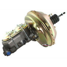 Tuff-Stuff Brake Booster/Master Cylinder Set 2133NB-2; for 62-67 Chevy Nova