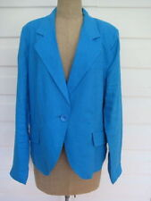 Target Casual Coats & Jackets for Women