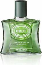 Brut After Shave Parfums Prestige for All Over Body - 100 ml / 3.38 oz