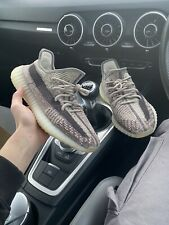 Adidas Yeezy Boost 350 V2 Zyon UK 8