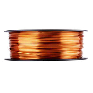 eSilk-PLA filament,1.75mm, 1.0kg - UK Stock