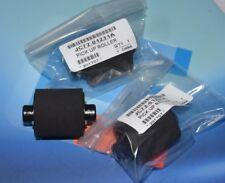 10pcs JC72-01231A JC61-00587A pick up roller for samsung ML1510 ML1710 1740