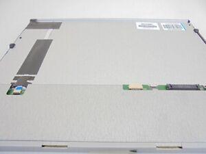 """LQ104V1DG74 NEW SHARP LCD PANEL ( 6 4 0 X 4 8 0)10.4"""" LCD DISPLAY VGA LCD SCREEN"""