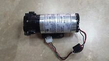 AQUATEC Demand Delivery Electric Automatic Pump DDP5800 1GPM 65PSI