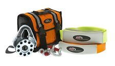 ARB 4x4 Accesories Essentials Recovery Kit RK11