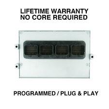 Engine Computer Programmed Plug&Play 2007 Dodge Nitro 68031101AE 3.7L ECM OEM