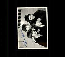 1965 Beattles 77 John Lennon EX-MT #D415436