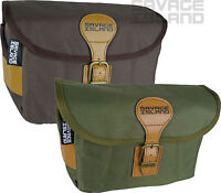 Shotgun Cartridge Bag Hunting Shooting Clay Pigeon Game Dog Fishing