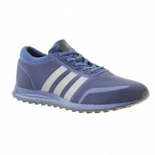 hot sale online e1bce 267fa Adidas adidas Los Angeles Trainers for Men for sale   eBay