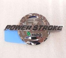 Ford F250 F350 F450 6.7 Powerstroke Diesel Door Emblem New OEM BC3Z 2542528 A