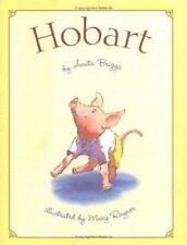 Hobart-ExLibrary