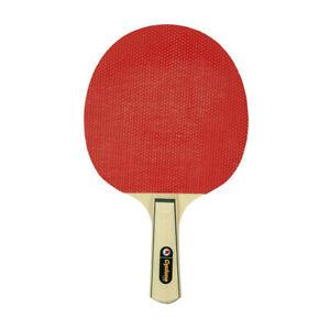 XQ Max Table Tennis Bat Bundle - Advance, Cyclone, and Premier