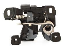 FRONT LOWER ENGINE BONNET HOOD CATCH LATCH LOCK FOR AUDI A4 B5 94-01 8D0823509J