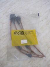 KIT CAVI CANDELE CAI 3196 - Innocenti Mini 90 / 120