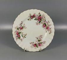 ROYAL ALBERT LAVENDER ROSE TEA / SIDE PLATE 16CM (PERFECT)