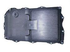 . for 2012 2014 Land Rover Range Rover Sport transmission oil pan filter