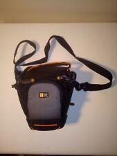 Case Logic Camera Bag with Shoulder Strap