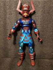 Marvel Legends: Galactus BAF Action Figure