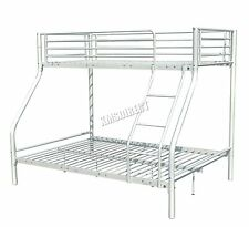 Contemporary Bed Frames & Divan Bases with Headboard