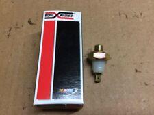 New Borg Warner Engine Oil Pressure Sender Switch S4024