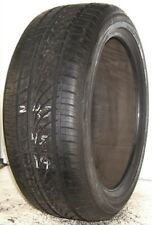 NEW Bridgestone Tire 245/45R19 Bridgestone Turanza Serenity 98W 2454519