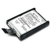 43N3423 Lenovo ThinkPad - Hard drive - 500 GB - internal - SATA-150 - 7200 rpm 0