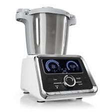 Robot de cocina Batidor Cocedor Sopera Multifunción Mezcladora 500W/1000W