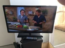 Philips 32 inch flat screen tv 32PFL3517/12