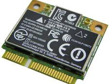 HP SPS 690019-001 b/g/n Wireless + bluetooth 4.0 PCIe Half QCWB335 QCA9565 WB335