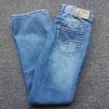 Silver Jeans Zane Girls Size 12 Youth Jeans
