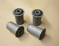 New Replacement  Control Arm Bushing 1959 Pontiac  CATALINA BONNEVILLE