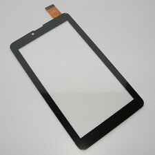 "NEW 7"" Inch Touch Screen Digitizer Glass For Tablet Quo Blaze 7 3g Qd3g-710 Wt"