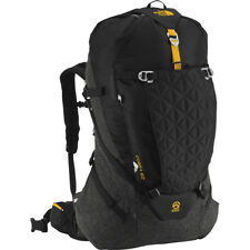 Brand New The North Face Cobra 60L Backpack Alpine Expedition Summit Series Pack
