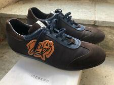 ICEBERG men's shoes no 44