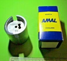 AMAL 2.5 Carburetor Slide 2622 p/n 2622.060 2.5