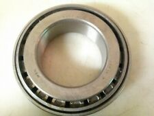 NSK R45Z-1 bearing pair, special. Ford D27Z-4221-A