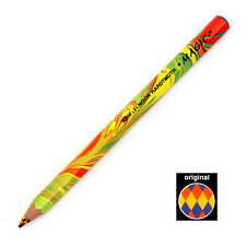 Koh-I-Noor Magic Fx Original Multi Color Lead Rainbow Pencil