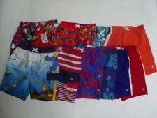 1d2c43cbc242e Op Swim Bottoms Swimwear (Newborn - 5T) for Boys   eBay