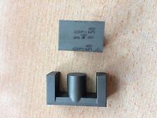 Ferrite core ETD Core N67 Material Gapped B66365-G500-X167 Epcos 2pcs Z1223