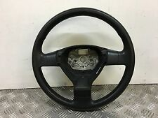 VW Touran 2004-10 3 habló volante 1T0419091T