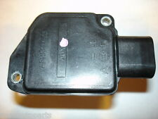 BUICK OLDSMOBILE PONTIAC OEM MASS AIR FLOW METER SENSOR AFH50M-05 USED TESTED