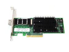 Dell INTEL 10 GIGABIT 10Gbps XF SR Server Network Adapter Card