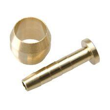 SM-BH59 2.3 mm Foro Oliva Dimensioni e inserire, J-KIT/Standard Fit compatibile