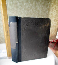 REPORTS Of EXPLORATIONS & SURVEYS,1853-6,1857,Spencer F. Baird,Illust