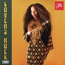 Estelle - Lovers Rock -  New CD Album  - Pre Order - 7th September