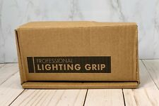 Avenger Super Grip Head D230 Professional Lighting Grip Photography Supplies